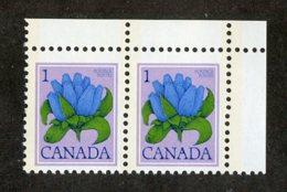 W-12114 Canada 1979 Scott#781** Offers Welcome! - 1952-.... Règne D'Elizabeth II