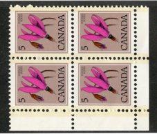 W-12119 Canada 1977 Scott#710** Offers Welcome! - 1952-.... Règne D'Elizabeth II