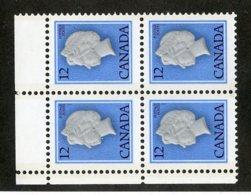 W-12118 Canada 1977 Scott#713** Offers Welcome! - 1952-.... Règne D'Elizabeth II