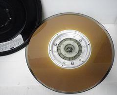 Ancien Disque Dur Bull 0221, Pour IBM, Années 80 NEUF - Sciences & Technique