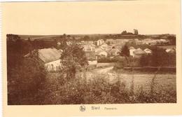 CPA - Virton -Bleid - Panorama - Nels - Virton