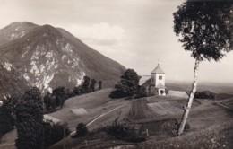BEGUNJE?,SLOVENIA POSTCARD - Slovenia