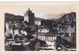 LJUBLJANA,SLOVENIA POSTCARD - Slovenia