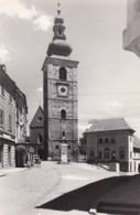 PTUJ,SLOVENIA POSTCARD - Slowenien