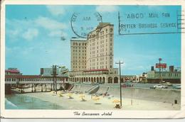THE BUCCANEER HOTEL (597) - Alberghi & Ristoranti