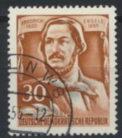 DDR 489 O - DDR