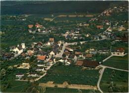 Oberlunkhofen - AG Argovie