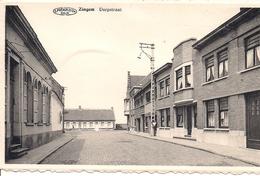 ZINGEM DORPSTRAAT - Kruishoutem
