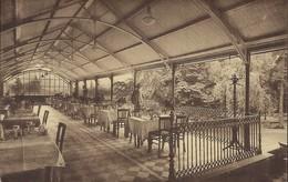 Diekirch  Grand - Hôtel Des Ardennes - Cartes Postales