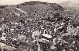 AUTRICHE,OSTERREICH,AUSTRIA,VORARLBERG,FELDKIRCH,CARTE PHOTO SCHIMPER,RARE - Feldkirch