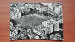 Catania - Piazza Verga - Catania