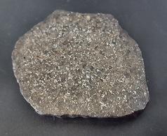 - MÉTÉORITE - NORTH WEST AFRICA - 13.16 G - Meteorites