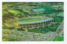MEDELLIIN COLOMBIA - Estadio Atanasio Girardot - Stadium - Colombie