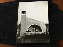 Unieux Notre Dame De Nazareth Cpm - Frankreich