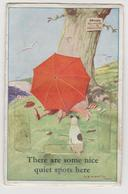 MILDURA,VIC.,CART CON TASCHINA CON FOTO,VIAGGIATA. 1953.FP.MT.558 - Mildura