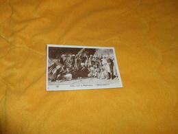 CARTE POSTALE ANCIENNE NON CIRCULEE DATE ?.../ ALLEZ VOIR A MARIVAUX.- L'OCCIDENT.. - Spectacle