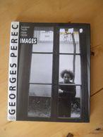 Georges Perec, Images - Jacques Neefs - Cultural