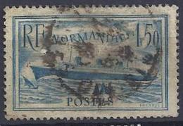 No . 299  0b - France