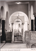 RP: Byzantine Museum, Room Transformed Into Church , 30-40s #2 - Churches & Cathedrals