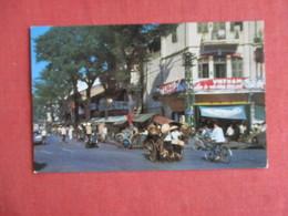 Market  Saigon   Vietnam Ref 3146 - Vietnam