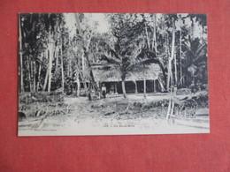 Un Sous Bois    Vietnam   Ref 3146 - Vietnam
