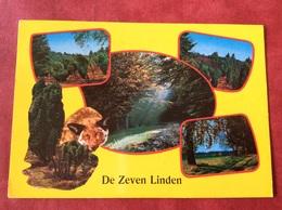 Nederland De Zeven Linden - Dedemsvaart