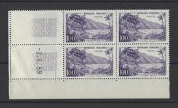 FRANCE  YT  Coins Datés  N° 1194  Neuf **  1959 - Coins Datés