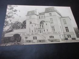 De Pinte, Chateau Hemelryk - De Pinte