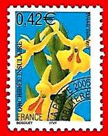 3525 --  FRANCE  Préoblitérés - 2005 -  N° 249**  Neufs - Préoblitérés