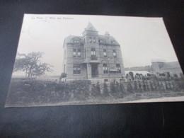 De Pinte, Villa Des Palmiers - De Pinte