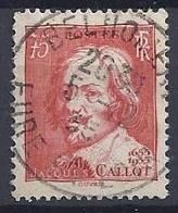 No . 306  0b - France