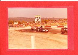 AUTOMOBILE VOITURE Photo Formule - Automobiles