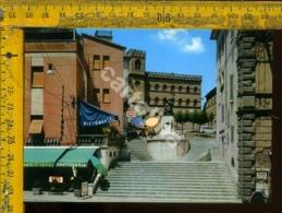 Perugia Magione - Perugia