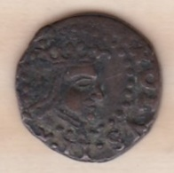 Dinero. Carlos II  (1665-1700) - [ 1] …-1931 : Royaume