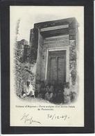 CPA Comores Non Circulé ANJOUAN - Comores
