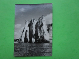ETRETAT - Carte Postale - Etretat