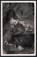 C2454 - Höhle Drachenhöhle Syrau - Photographie