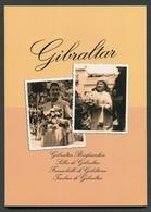 GIBILTERRA GIBRALTAR 1995 - ANNATA COMPLETA NUOVA - MNH** - Gibilterra