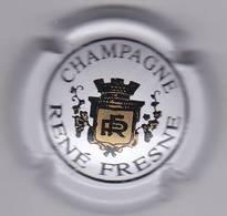 FRESNE RENE N°1 - Champagne