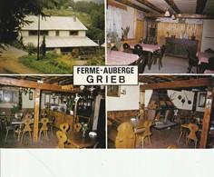 KRUTH Ferme Auberge Diomiro DURIGHELLO - Autres Communes