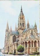 Bayeux   H242         La Cathédrale - Bayeux