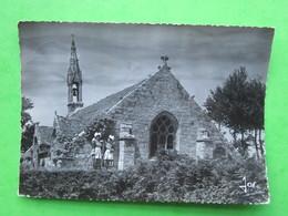 PONT AVEN NIZON - La Chapelle De Tremalo  - Carte Postale - Pont Aven