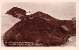 Guadeloupe - Dependancies / 135 - Les Saintes - Guadeloupe