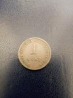 Lombardo/Veneto  Francesco Giuseppe Soldo 1862  Zecca Di Vienna - Monedas Regionales