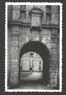 Spontin - Château Féodal - Premier Porche D'entrée - état Neuf - Nels Photothill - Yvoir