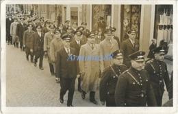 NSDAP - Deutsche Luftsportverband (DLV E. V.) - War, Military