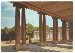 CARTE POSTALE / VERSAILLES PALAIS DU GRAND TRIANON - Versailles (Château)