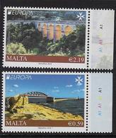 Malta - 2018