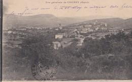 Courry Vue Générale - Other Municipalities