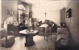Gent, Maria Middelares, Geneeskundige Kliniek, Ziekenkamer (pk54861) - Gent